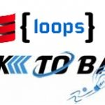 Scala while, do while and for loop (Syntax and example code)