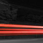 Understanding Apache Spark Architecture