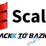 Scala Programming Language : Introduction
